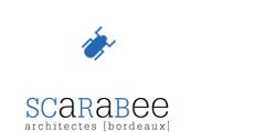 Scarabee Architecture