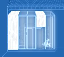 bretagne logo | Sacbé Architectes Bordeaux
