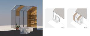 Sacbé Architecture | Restalgon