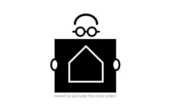 architecte ou constructeur | Sacbé Architectes Bordeaux