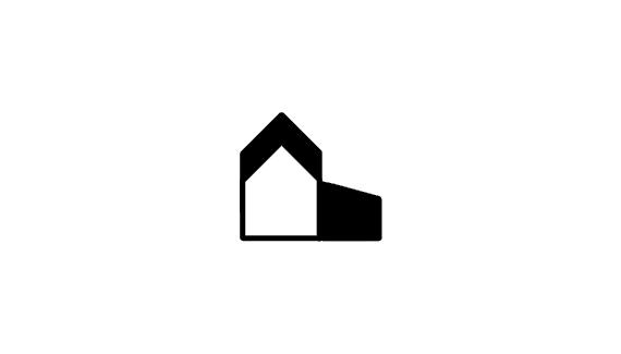 extension surélévation | Sacbé Architectes Bordeaux