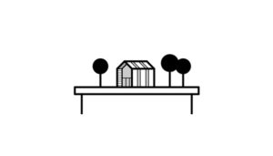 avez-vous deja pense | Sacbé Architectes Bordeaux