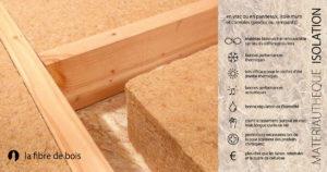 matériaux | Sacbé Architectes Bordeaux