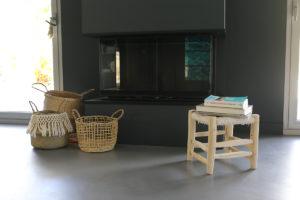 villa cap-ferret   Sacbé Architectes Bordeaux