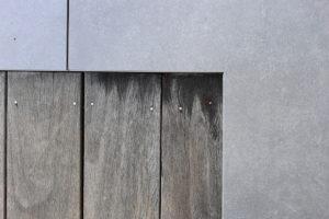 villa cap-ferret | Sacbé Architectes Bordeaux