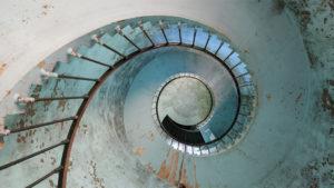 Phare d'Hourtin | Sacbé Architectes Bordeaux